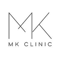 MK Clinic
